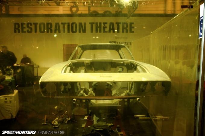 Classic_Motor_Show_NEC-12