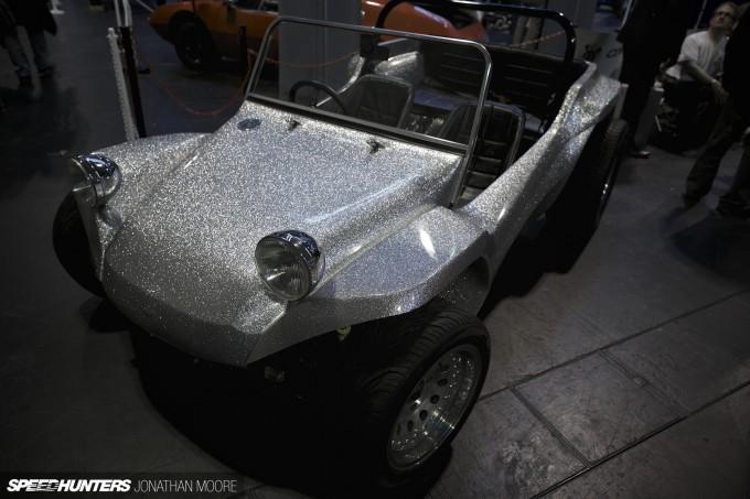 Classic_Motor_Show_NEC-25