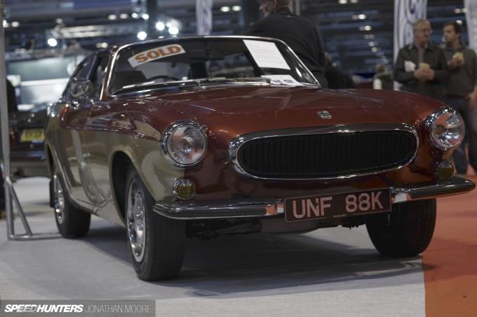 Classic_Motor_Show_NEC-34