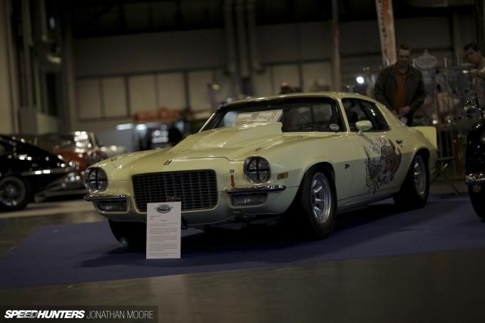 Classic_Motor_Show_NEC-35