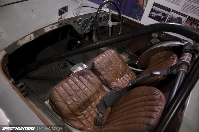 Classic_Motor_Show_NEC-43