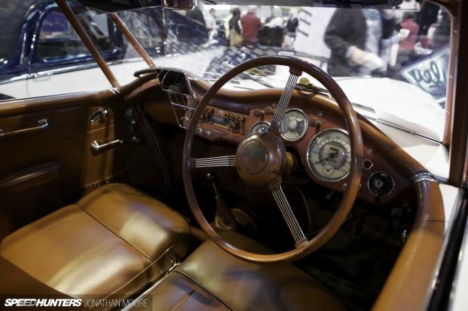 Classic_Motor_Show_NEC-47
