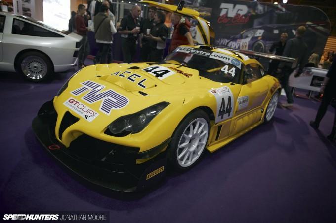 Classic_Motor_Show_NEC-48