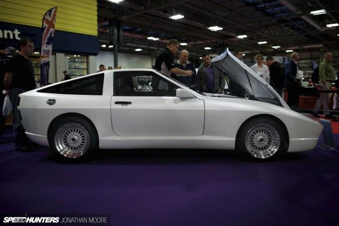 Classic_Motor_Show_NEC-49