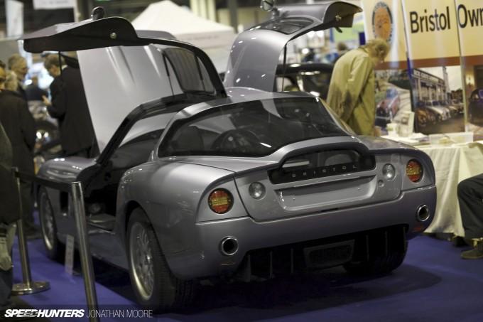 Classic_Motor_Show_NEC-54