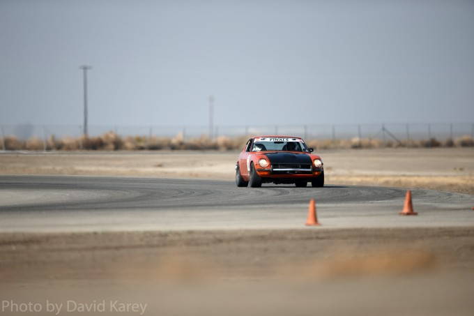 Larry_Chen_Speedhunters_GTA_finals-14