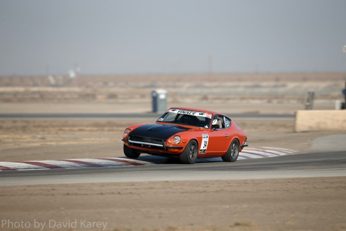 Larry_Chen_Speedhunters_GTA_finals-15