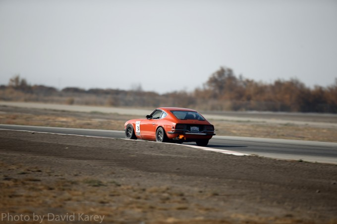 Larry_Chen_Speedhunters_GTA_finals-16