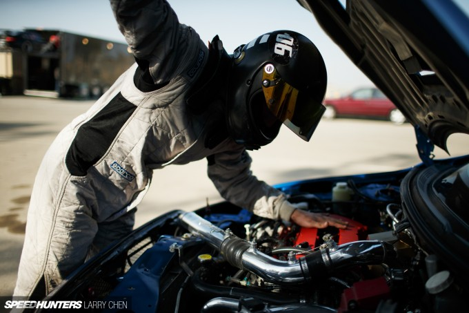 Larry_Chen_Speedhunters_GTA_finals-20