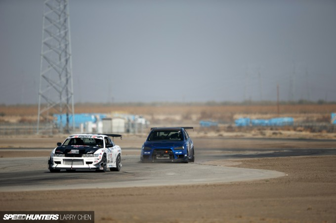 Larry_Chen_Speedhunters_GTA_finals-21