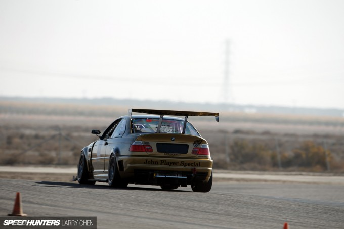 Larry_Chen_Speedhunters_GTA_finals-25