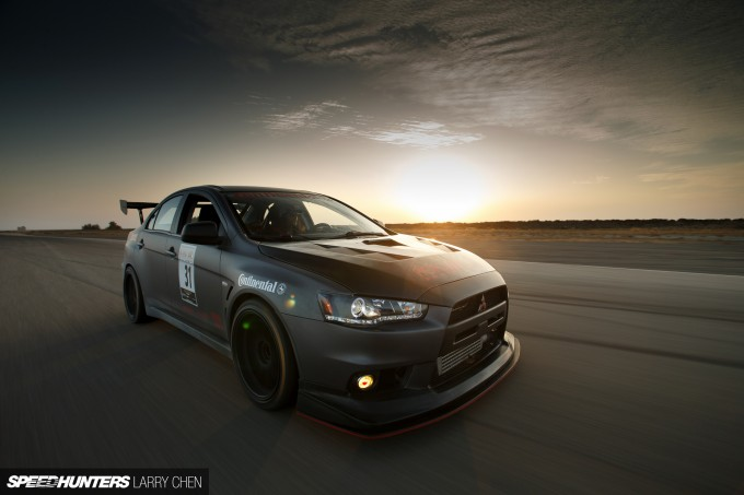 Larry_Chen_Speedhunters_GTA_finals-33