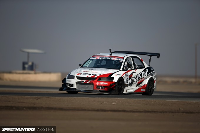 Larry_Chen_Speedhunters_GTA_finals-34