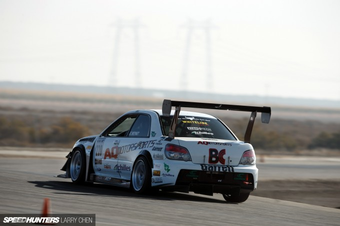 Larry_Chen_Speedhunters_GTA_finals-37