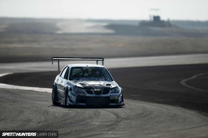 Larry_Chen_Speedhunters_GTA_finals-38