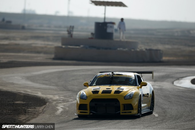 Larry_Chen_Speedhunters_GTA_finals-39