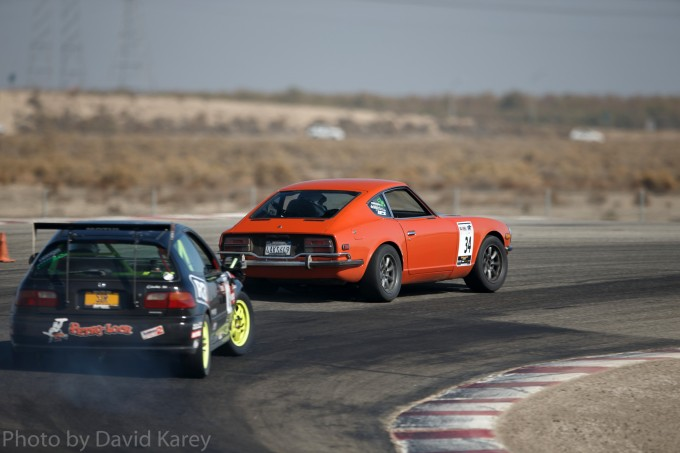 Larry_Chen_Speedhunters_GTA_finals-40