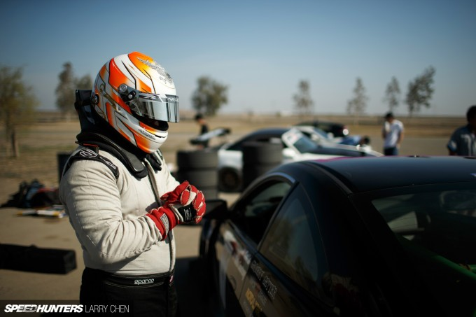 Larry_Chen_Speedhunters_GTA_finals-43