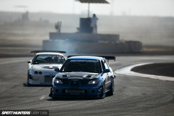 Larry_Chen_Speedhunters_GTA_finals-44