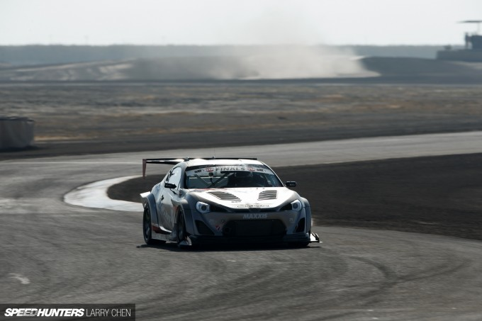 Larry_Chen_Speedhunters_GTA_finals-46