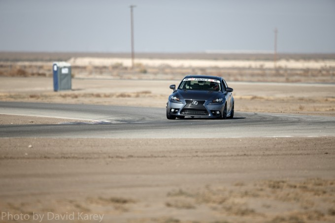 Larry_Chen_Speedhunters_GTA_finals-50