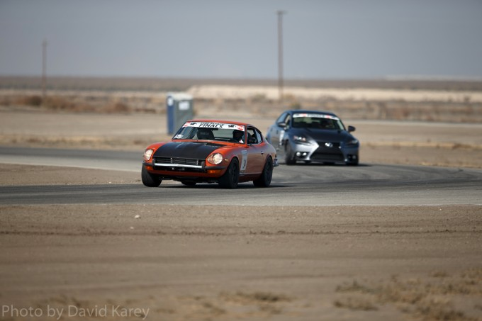 Larry_Chen_Speedhunters_GTA_finals-54