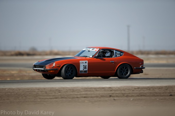 Larry_Chen_Speedhunters_GTA_finals-61