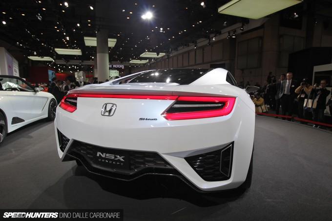 Tokyo-Motorshow-2013-11
