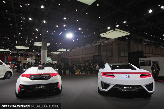 Tokyo-Motorshow-2013-14