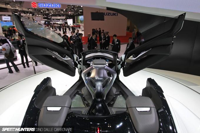 Tokyo-Motorshow-2013-35