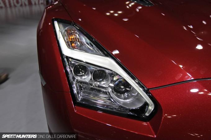 Tokyo-Motorshow-2013-40