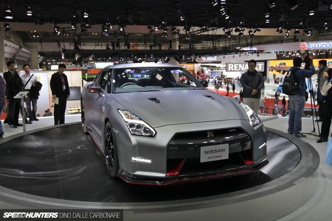 Tokyo-Motorshow-2013-41
