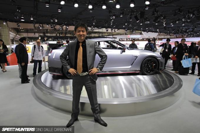 Tokyo-Motorshow-2013-42