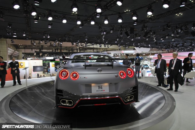 Tokyo-Motorshow-2013-43
