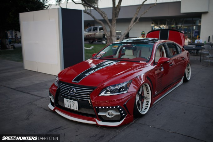 Larry_Chen_Speedhunters_job_design_lexus-2