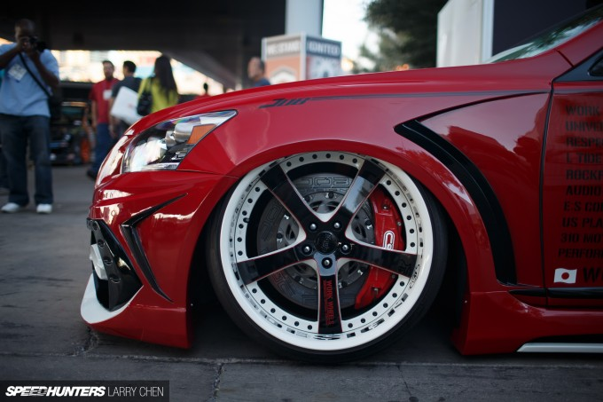 Larry_Chen_Speedhunters_job_design_lexus-3