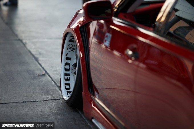 Larry_Chen_Speedhunters_job_design_lexus-7