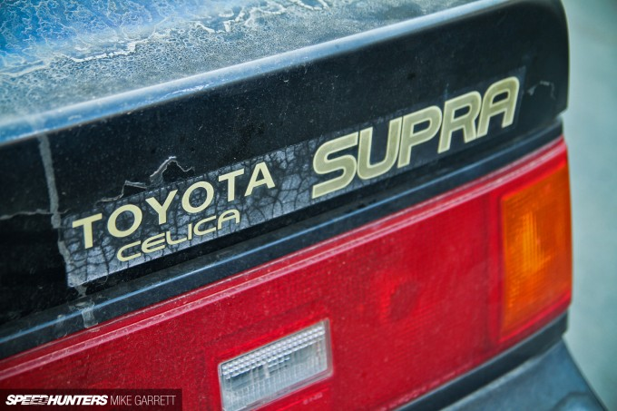 Celica-Supra-4 copy