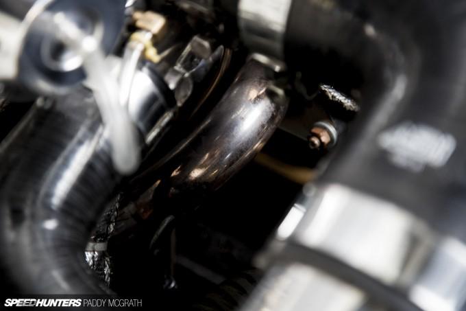 Cortina Lancer Turbo PMcG-18