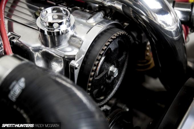 Cortina Lancer Turbo PMcG-21