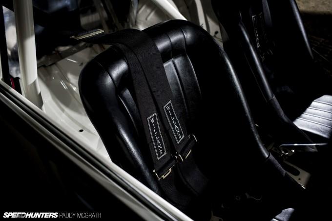 Cortina Lancer Turbo PMcG-27