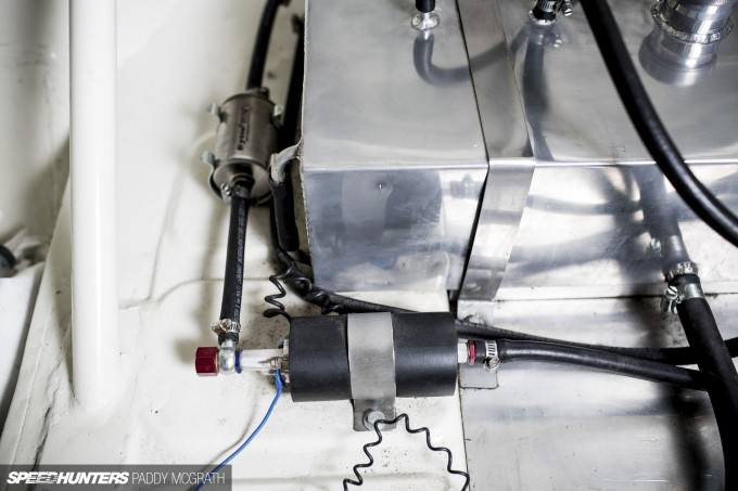 Cortina Lancer Turbo PMcG-37