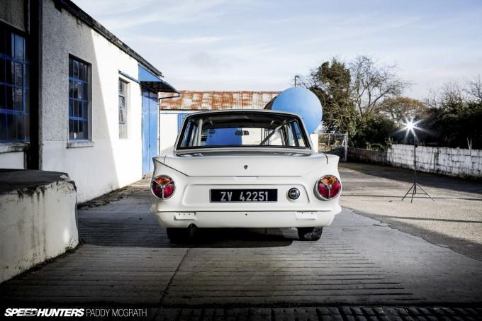 Cortina Lancer Turbo PMcG-38