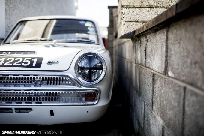 Cortina Lancer Turbo PMcG-56