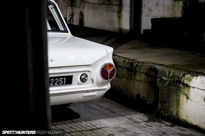 Cortina Lancer Turbo PMcG-7