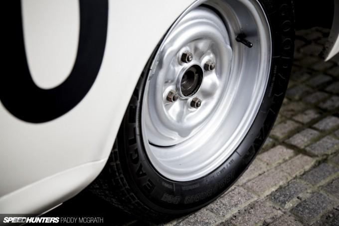 Cortina Lancer Turbo PMcG-8