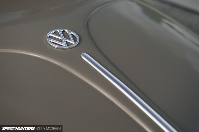 VW Beetle DMPD PMcG-11
