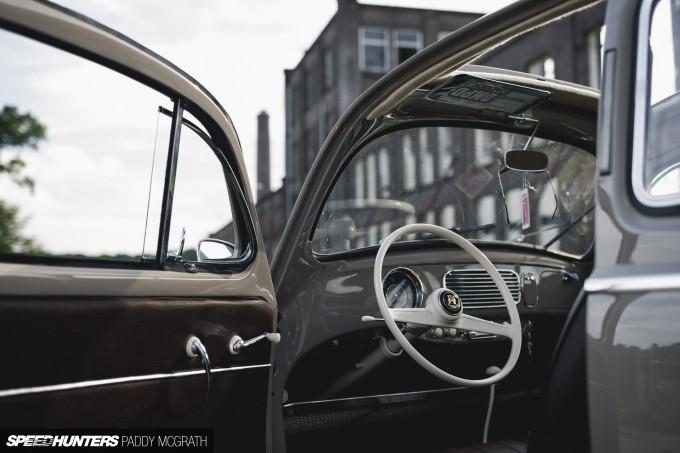 VW Beetle DMPD PMcG-14