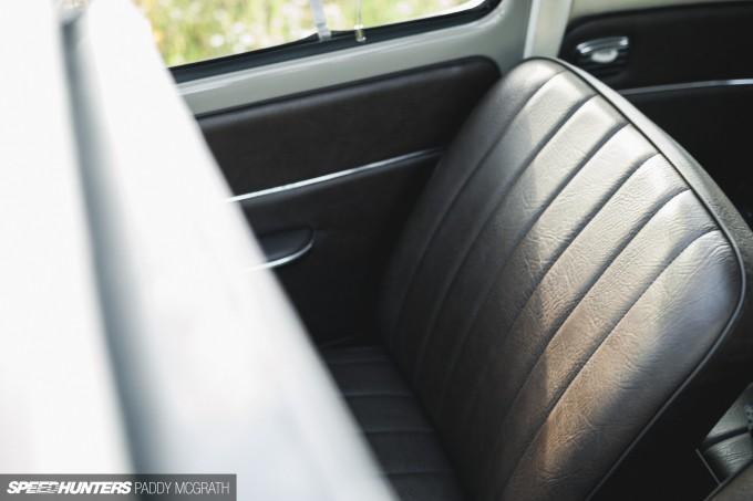 VW Beetle DMPD PMcG-16