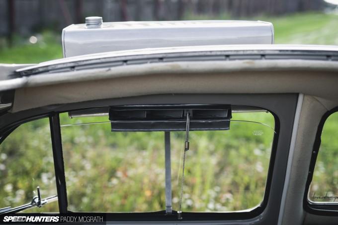 VW Beetle DMPD PMcG-17